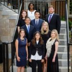 Image for Wake Forest Fellows