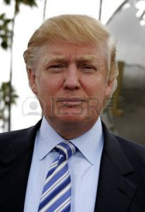 53150035-universal-city-ca-march-10-2006-donald-trump-kicks-off-the-sixth-season-casting-call-search-for-the